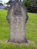 image of grave number 88463