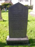 image of grave number 33304