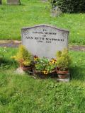 image of grave number 317521