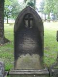 image of grave number 250906