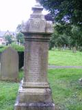 image of grave number 251057