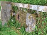 image of grave number 676814