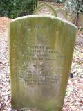 image of grave number 152629