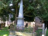 image of grave number 29504