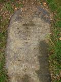 image of grave number 480490