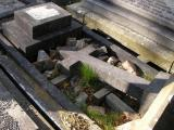 image of grave number 170999