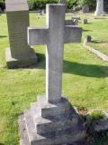 image of grave number 172297