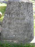 image of grave number 172102