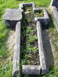 image of grave number 518008