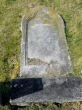 image of grave number 100820