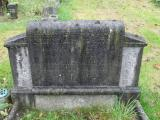 image of grave number 314121