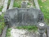 image of grave number 314410