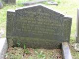 image of grave number 314505