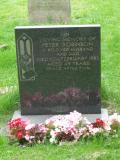 image of grave number 313566