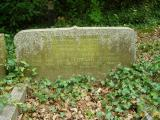 image of grave number 155900