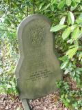 image of grave number 156057