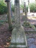 image of grave number 156129