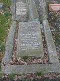 image of grave number 156233