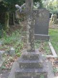 image of grave number 156529