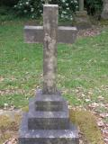image of grave number 156722