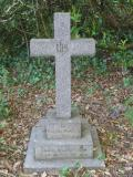 image of grave number 156904