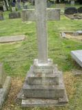 image of grave number 106413