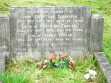 image of grave number 105965