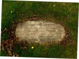 image of grave number 65305