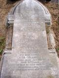 image of grave number 56580