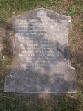 image of grave number 56622