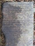 image of grave number 433254