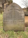image of grave number 432637