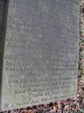 image of grave number 432663
