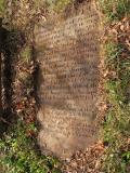 image of grave number 433021