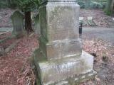 image of grave number 779375