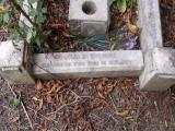 image of grave number 205549