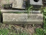 image of grave number 684558