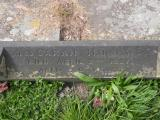 image of grave number 578403