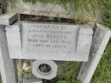 image of grave number 578409
