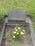image of grave number 578436
