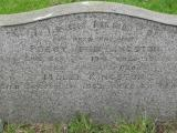 image of grave number 578444