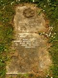 image of grave number 68301