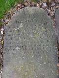 image of grave number 141648