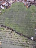 image of grave number 141665