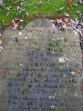 image of grave number 141703
