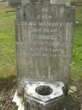image of grave number 158475