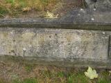 image of grave number 158912