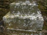 image of grave number 174775