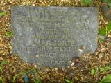 image of grave number 393304