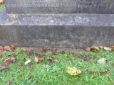 image of grave number 761787